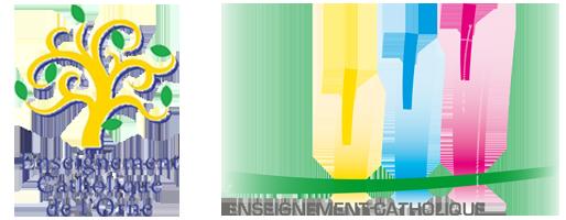 Logos Enseignement Catholique