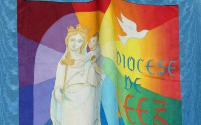 Messe de la rentrée le 16 septembre